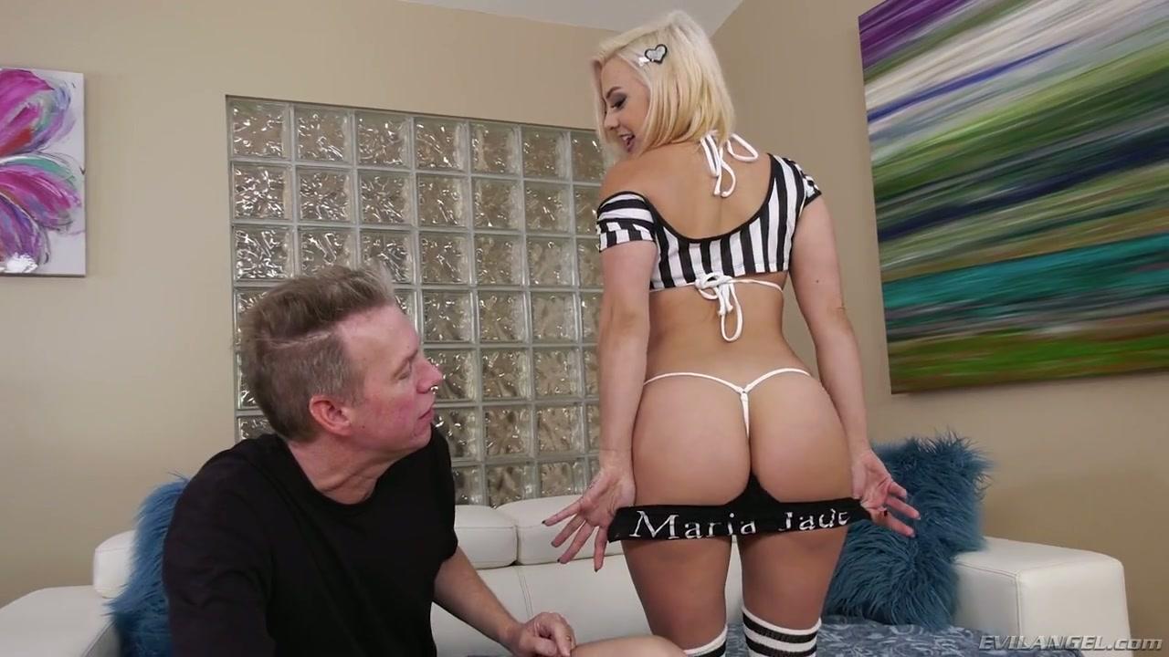 porn cum amateur step sexy mom