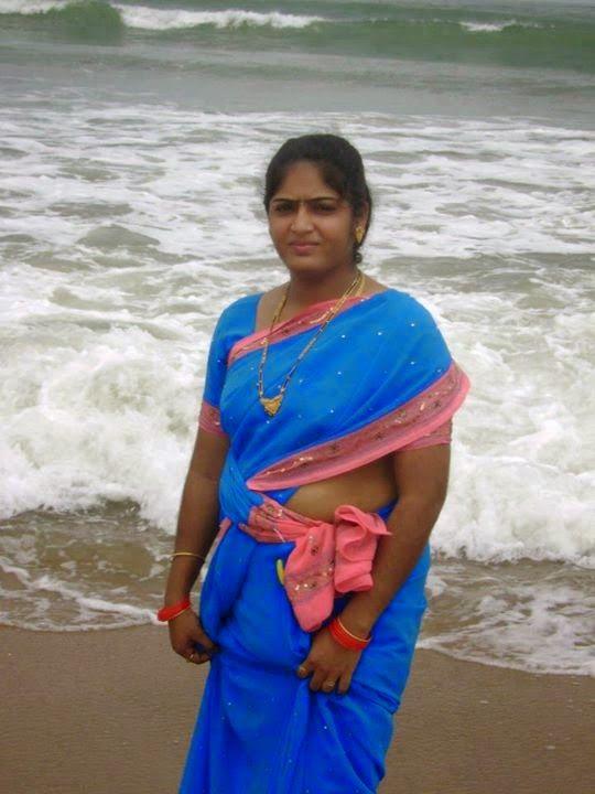 pics aunty tamil sexy