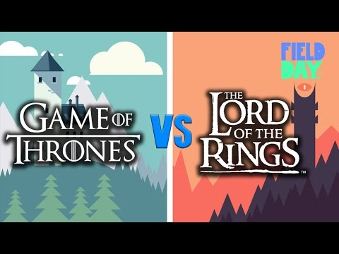 lord game the rings of sex