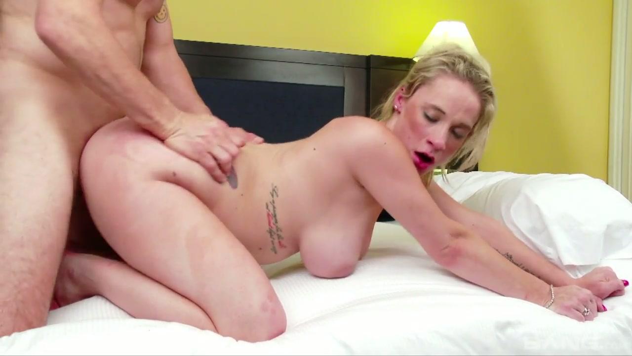 secret fetish porn