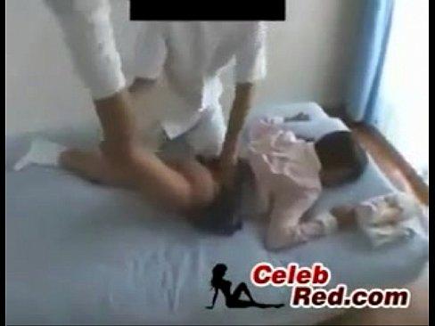 teens galleries asian groping