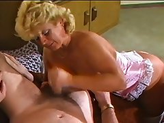 german amateur mature tubes