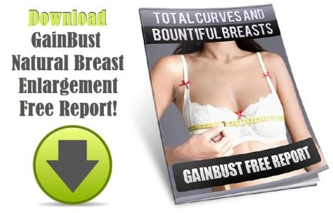 magazine natural breast pictures