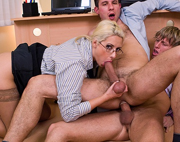 hd bisexual porn