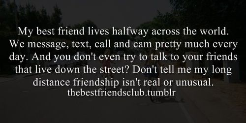 best cam friends
