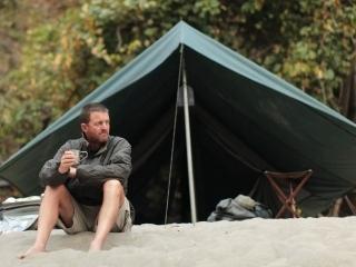 ass tents currier