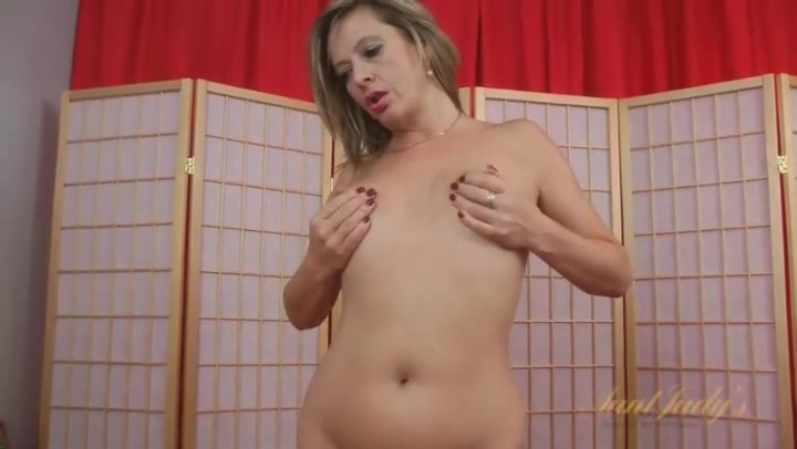 busty shione young cooper