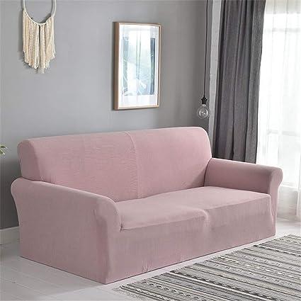 goodlife sofa uk