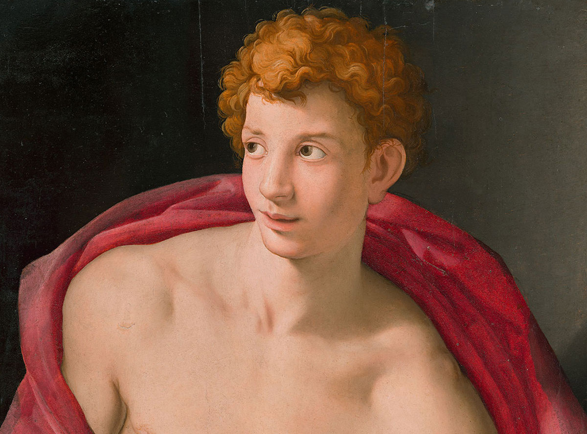 young pre art models nude n