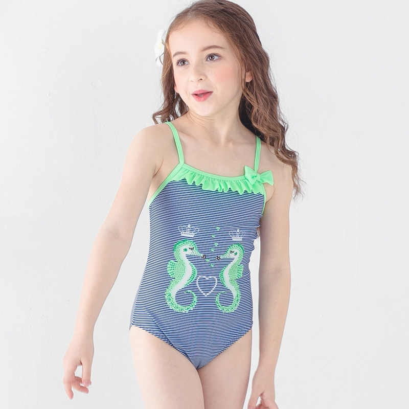 one piece teens cute for swimsuits
