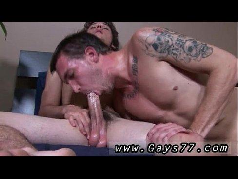 men sucking penis