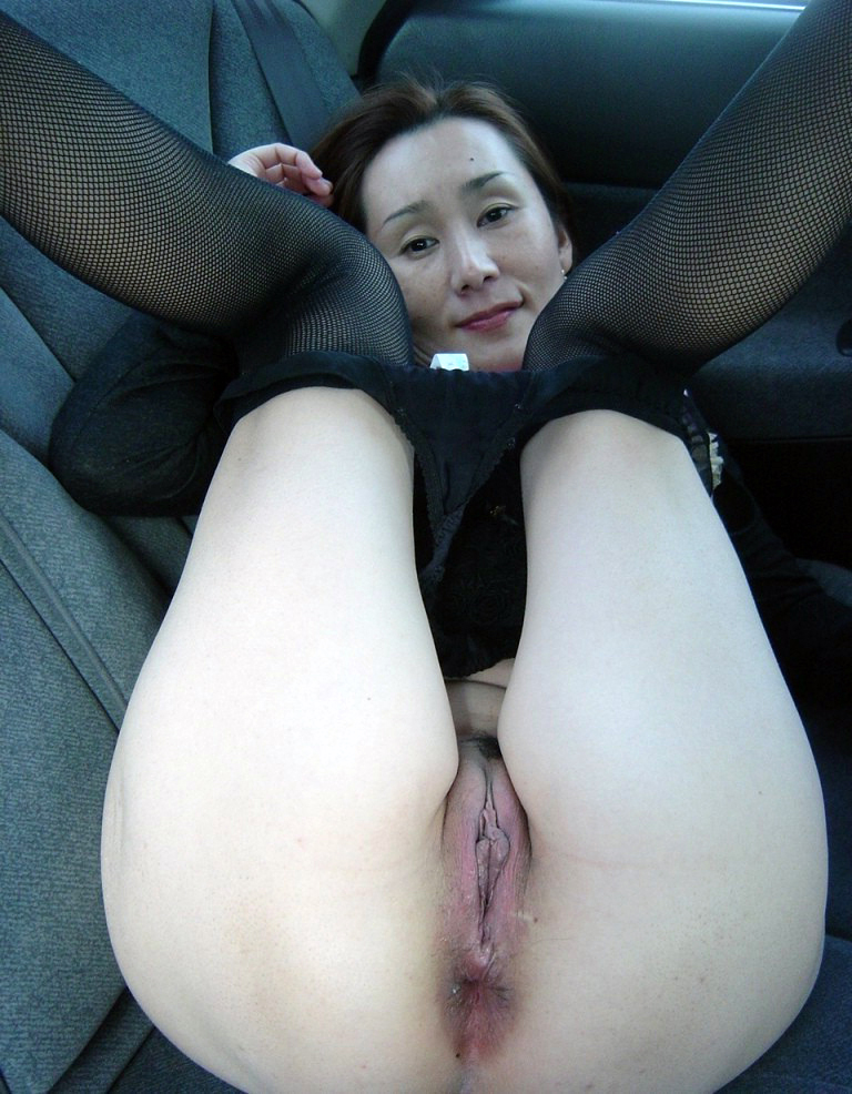 women asian naked xxx