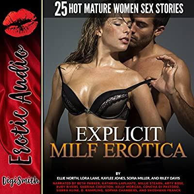 stories sex for erotic download