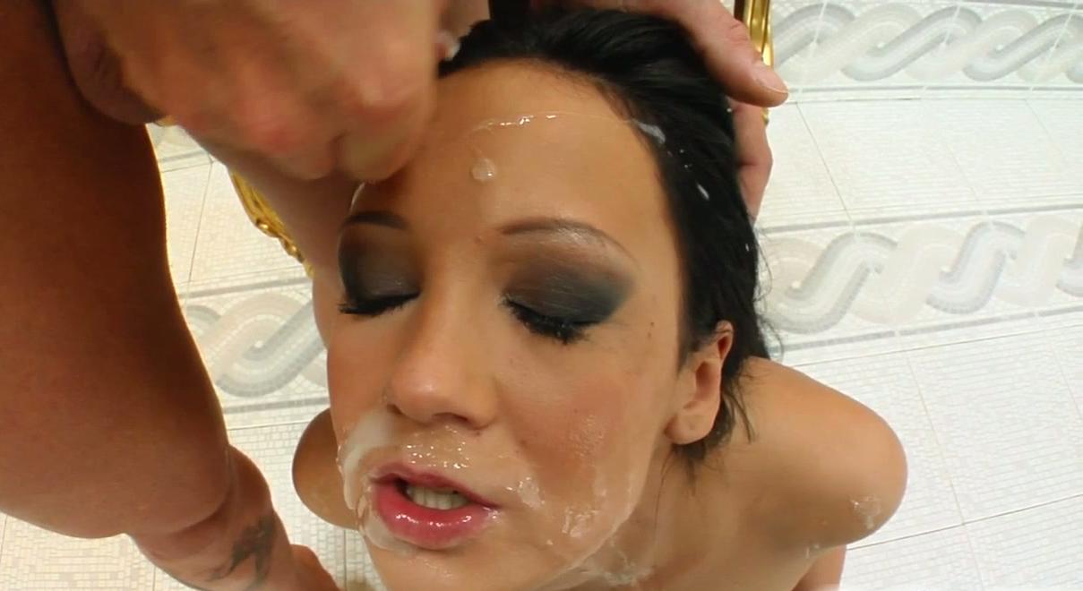 natasha porn pics