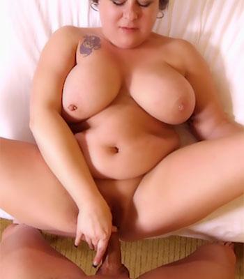 fat plumper sex links