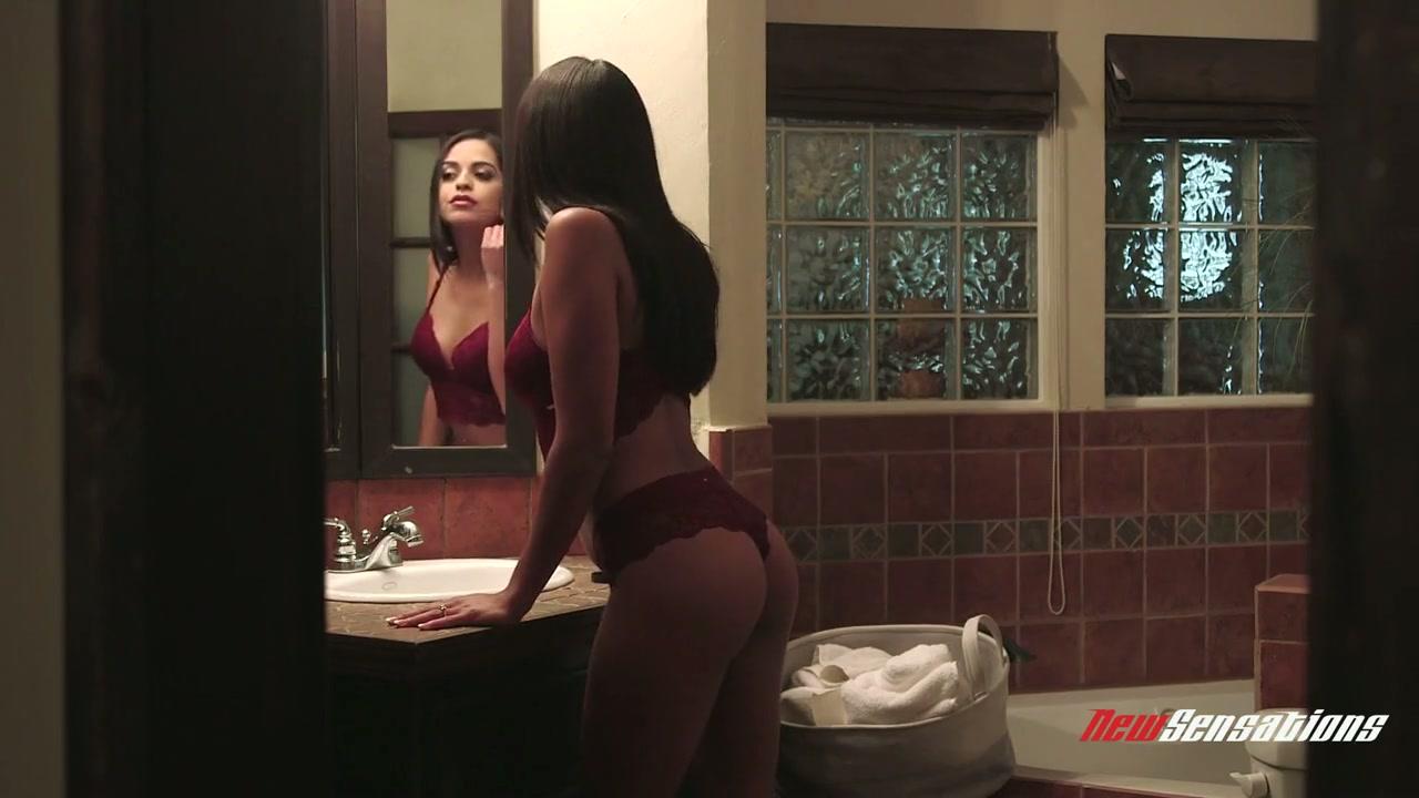 story sex net india