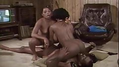 passion ebony porn