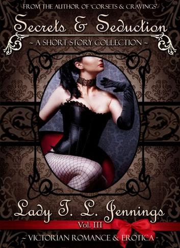 corset erotic story