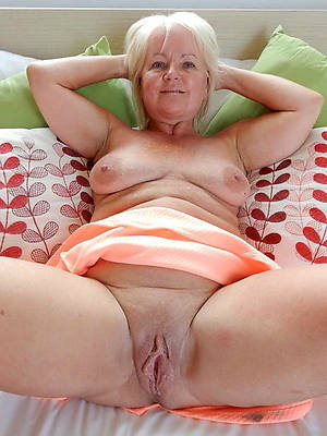 naked pictures sixty of over women