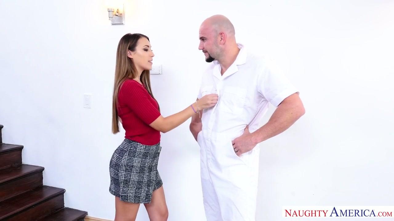 porn model hire