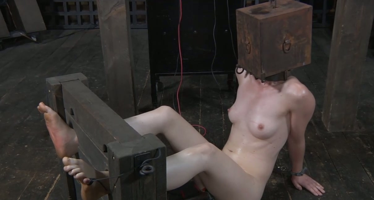 sex japan galleries