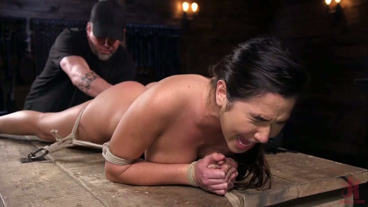 porn anal hard sex