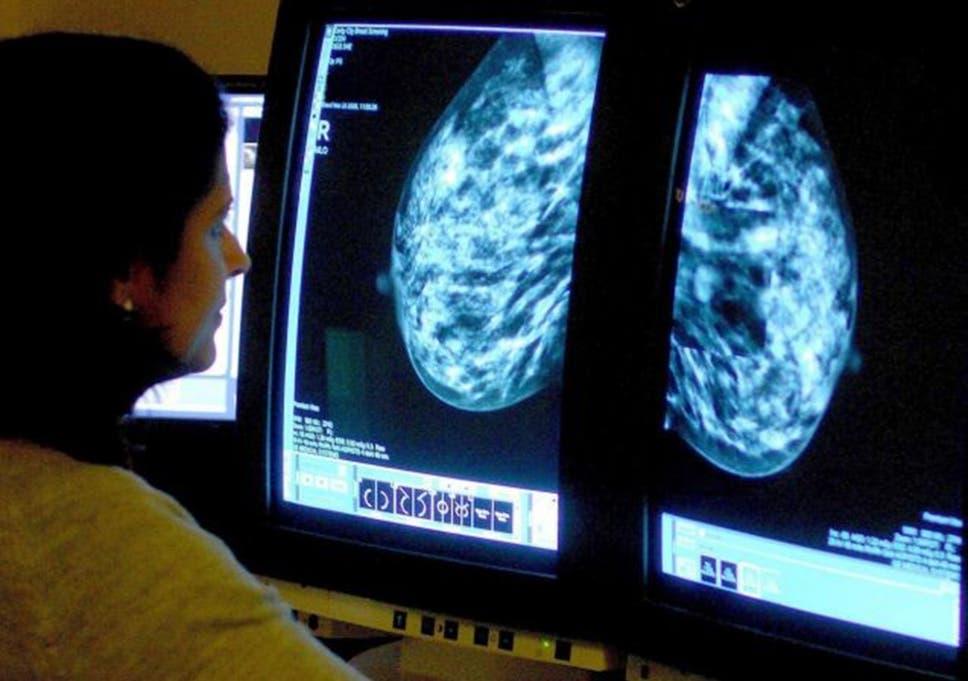 gain uk plus breast