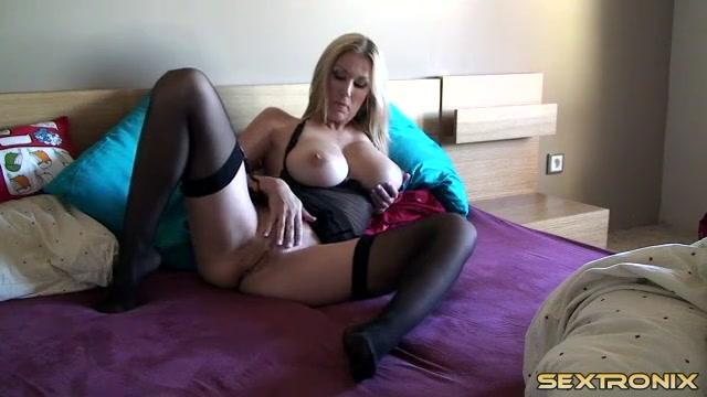 one perona sex piece