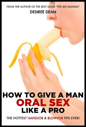 enjoy learn to oral sex