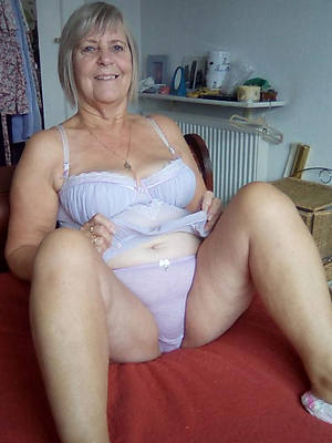 amateur sex el lady mature woman