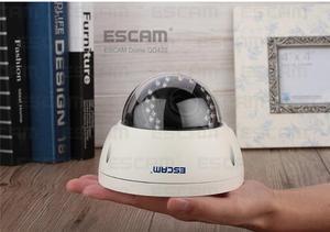 tube home webcam
