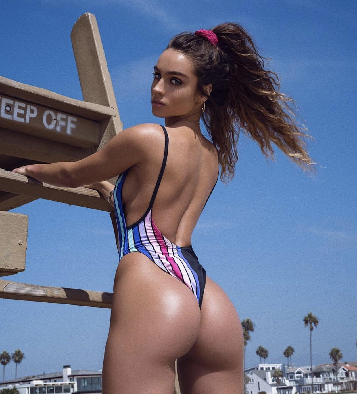 with best model ass