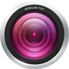 webcam toy com
