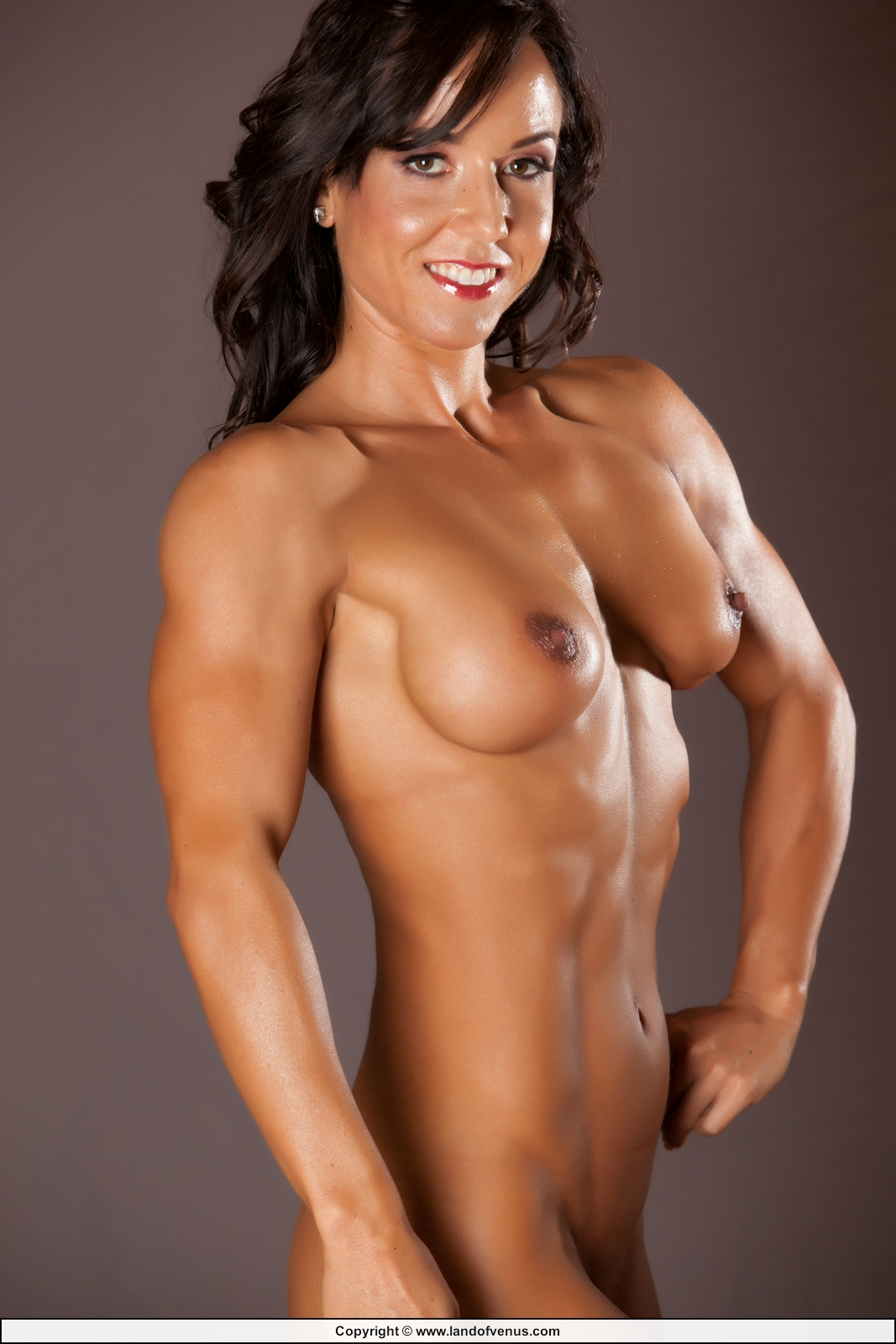 naked women bodybuilder sex