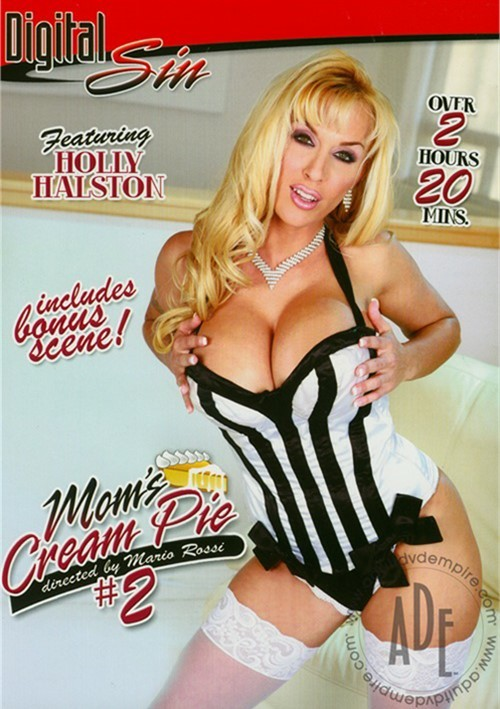 view online adult dvds