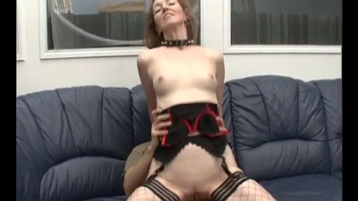 big pussy asia