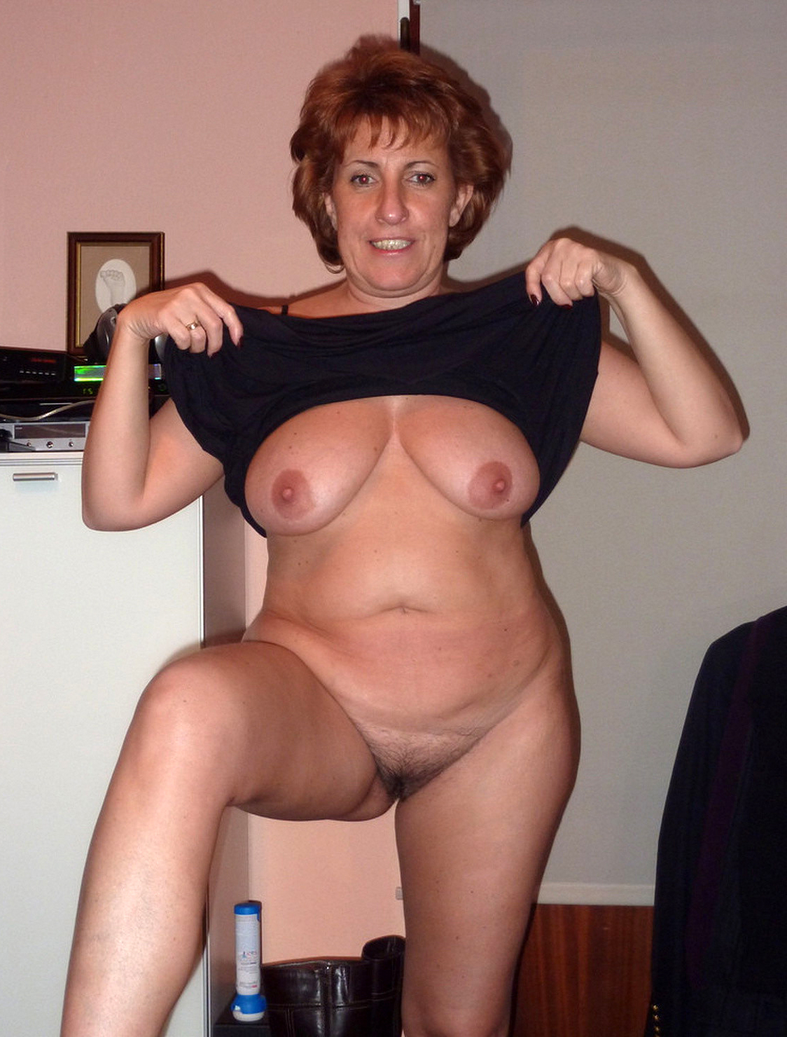 milf freee couger
