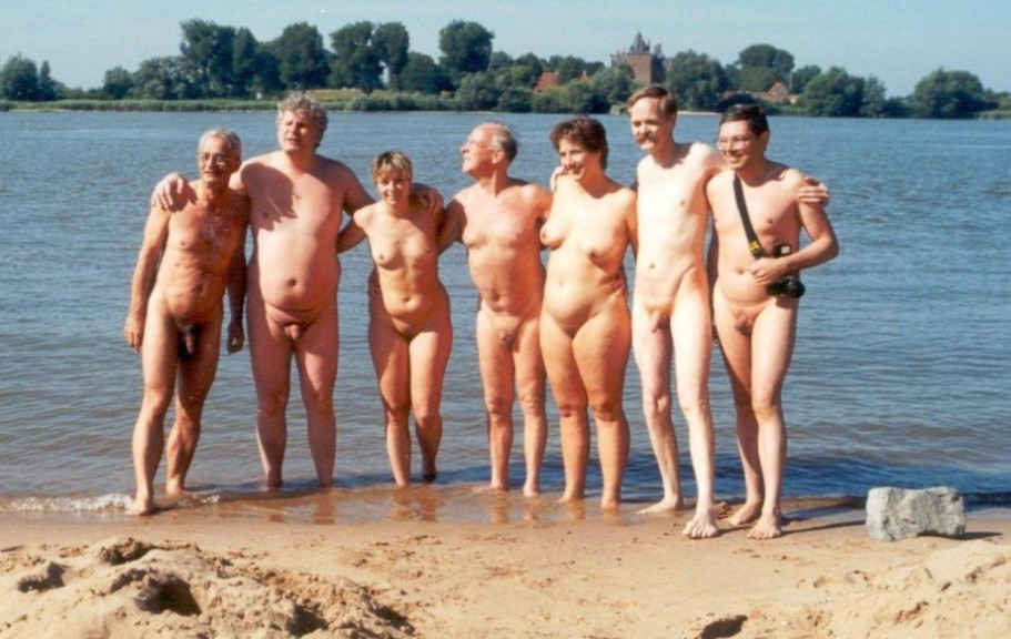 msn site nude groups com lesbian