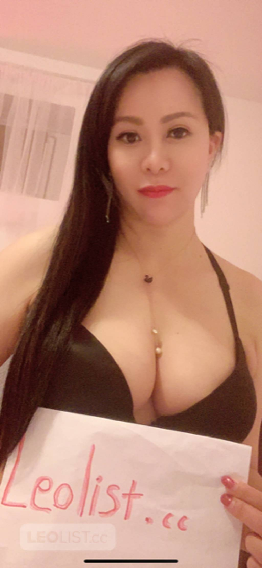 mississauga korean escorts