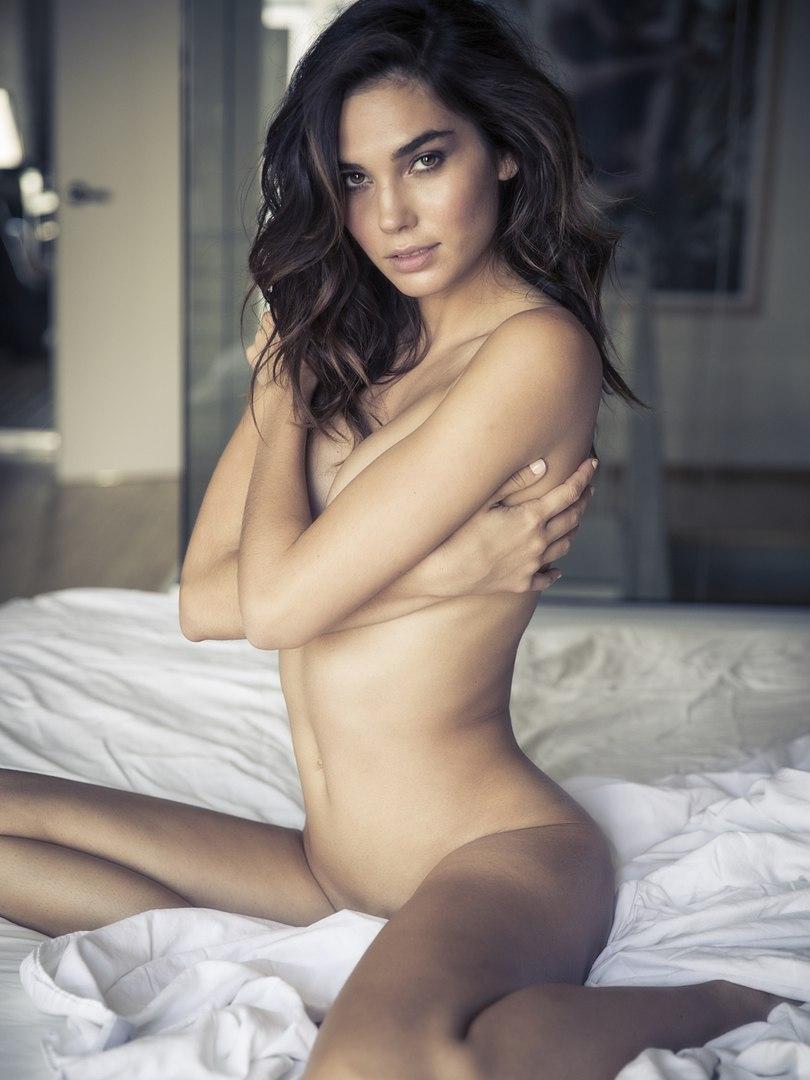 nude rachael murphy