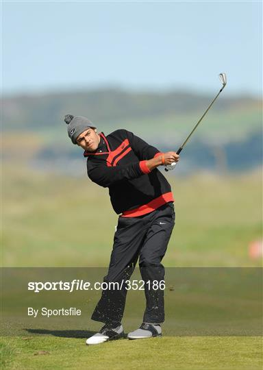 amateur open golf irish