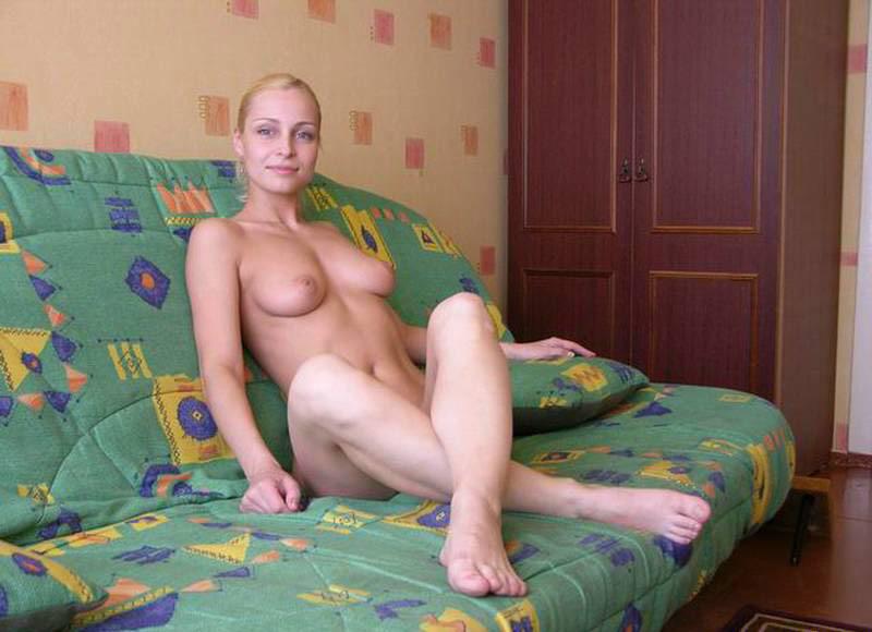 russian natural tits porn