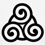 bdsm symbol tattoos