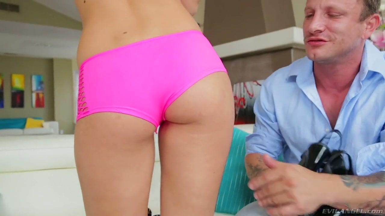 anal stars having sex porn