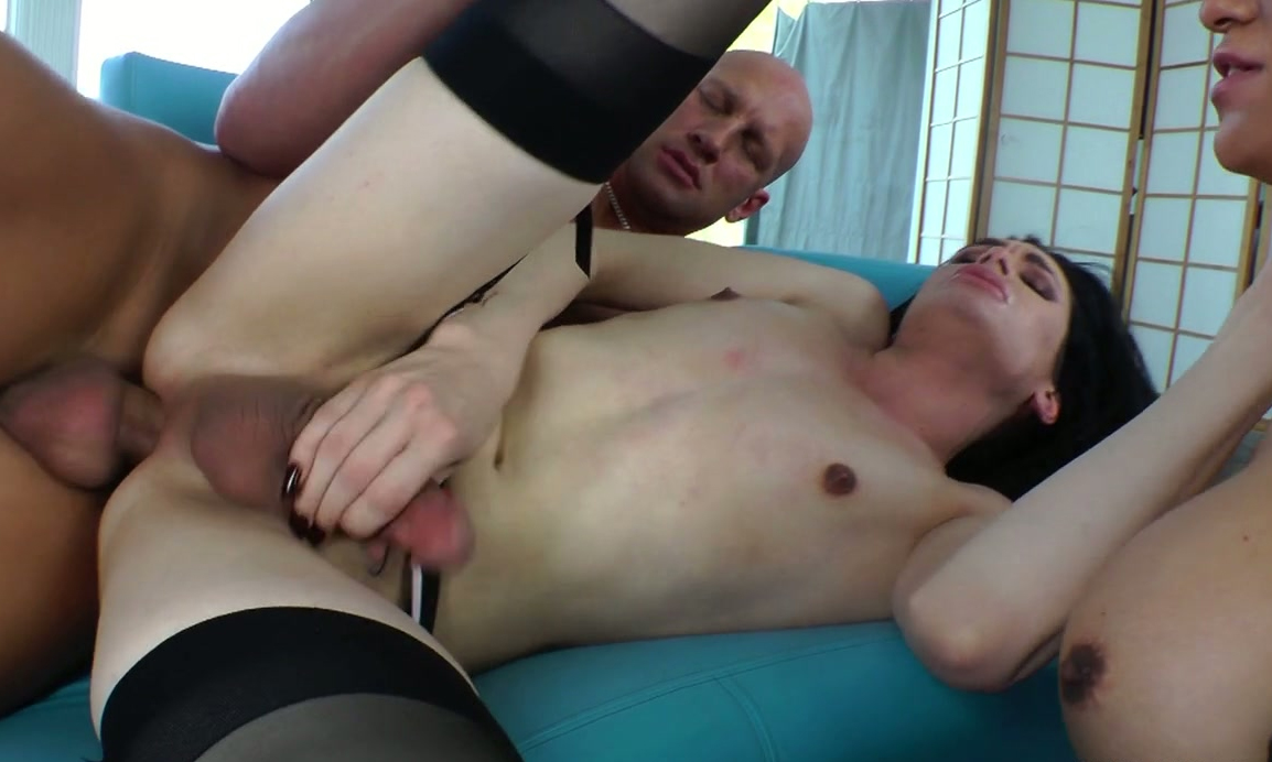 young and gallery lesbians old