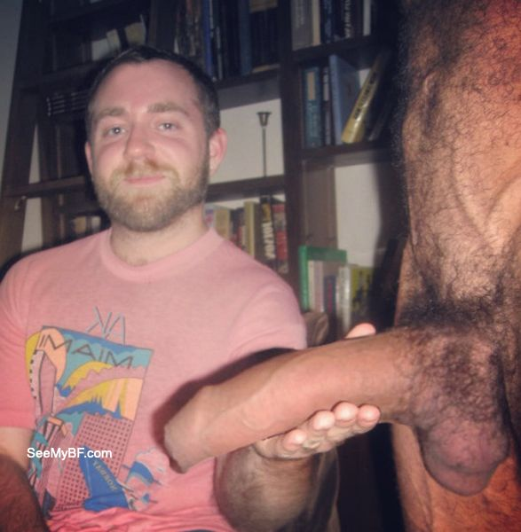 pics large and penis huge
