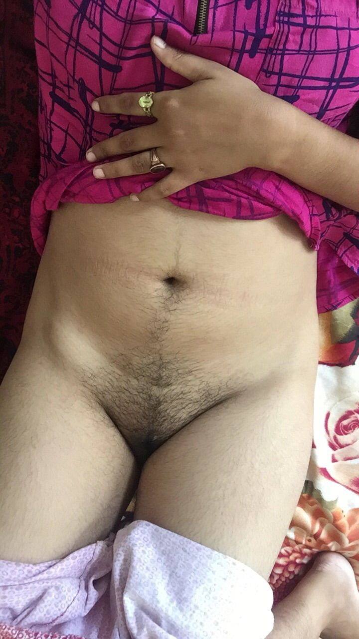 girls nude live punjabi chat
