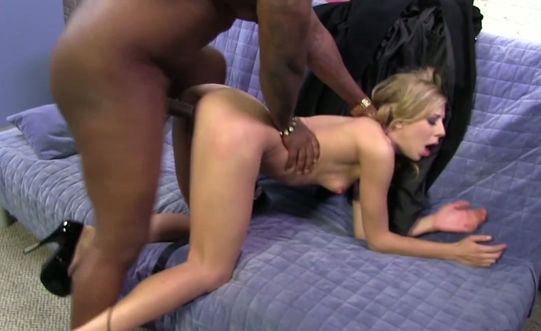 mom porn tybe
