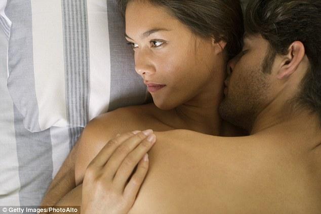 sex women skin light
