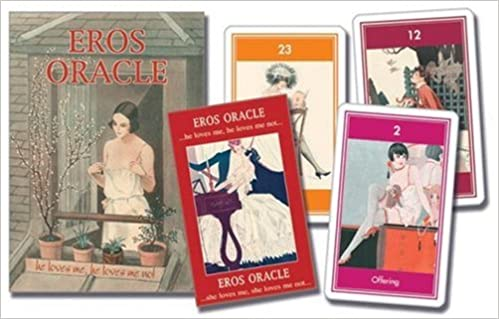 eros oracle images